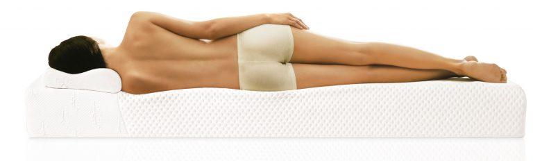 腰痛マットレスを選ぶ基準