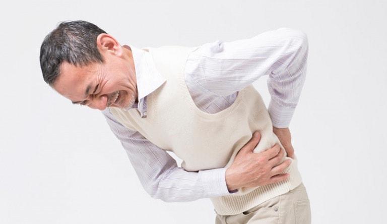 ニトリのマットレスは腰痛によい