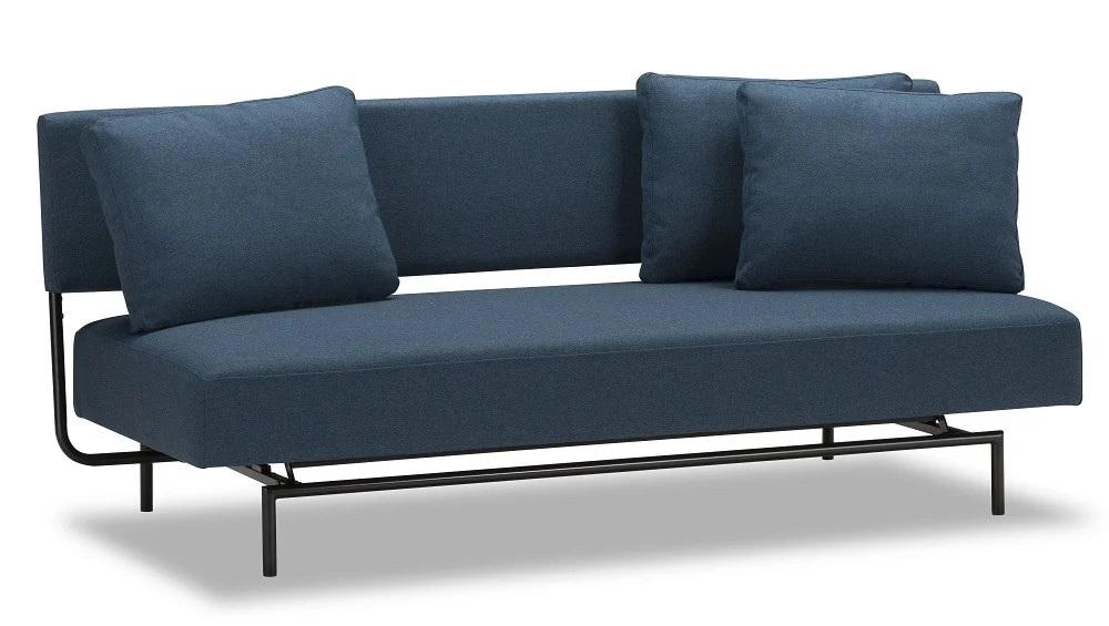 フランスベッドのソファーベッド